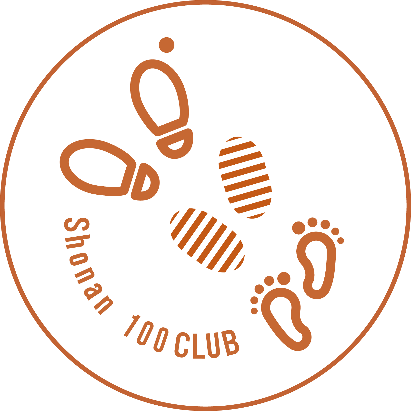 100club_round_logo