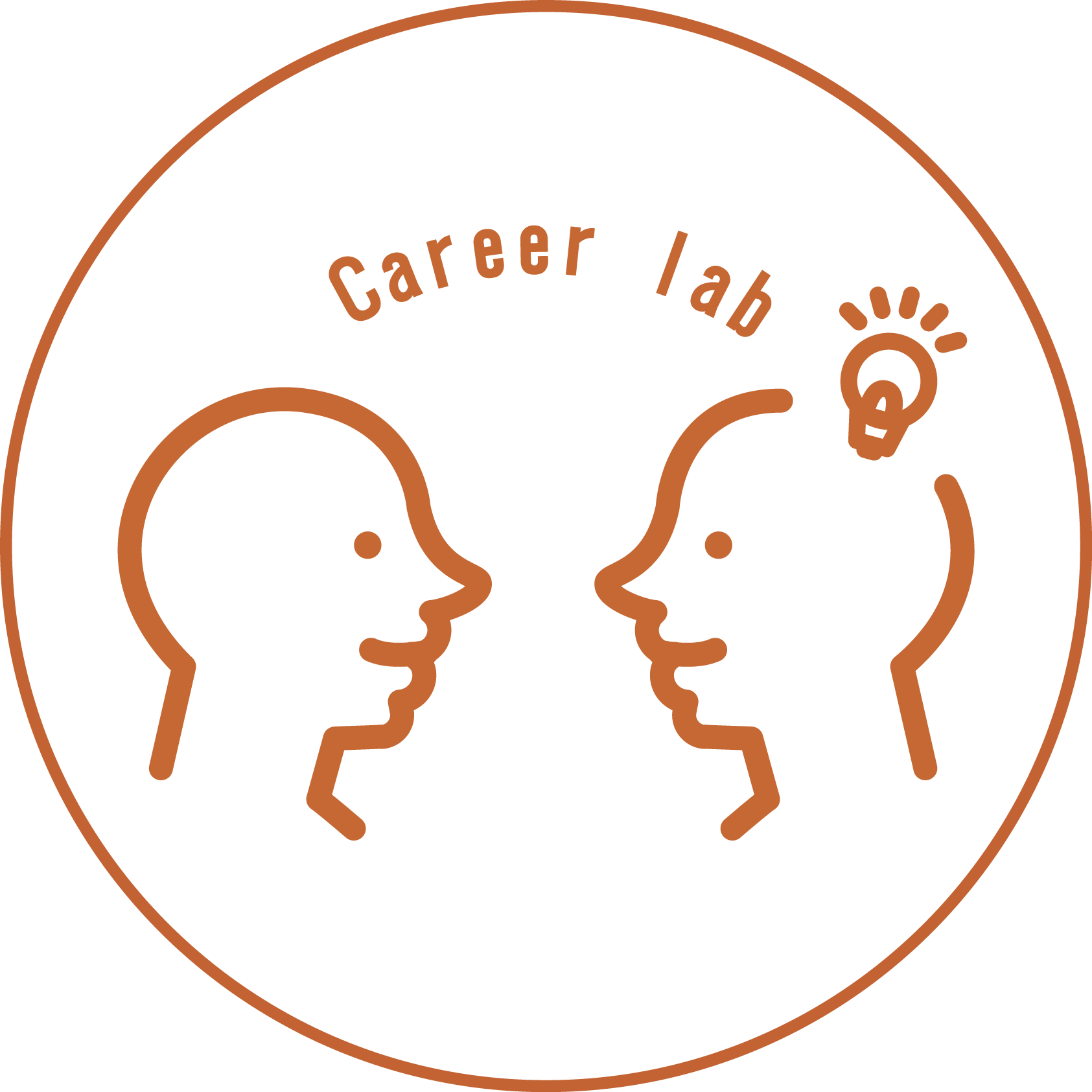 career_round_logo