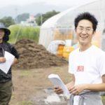 Shirado-san Photo 1-1