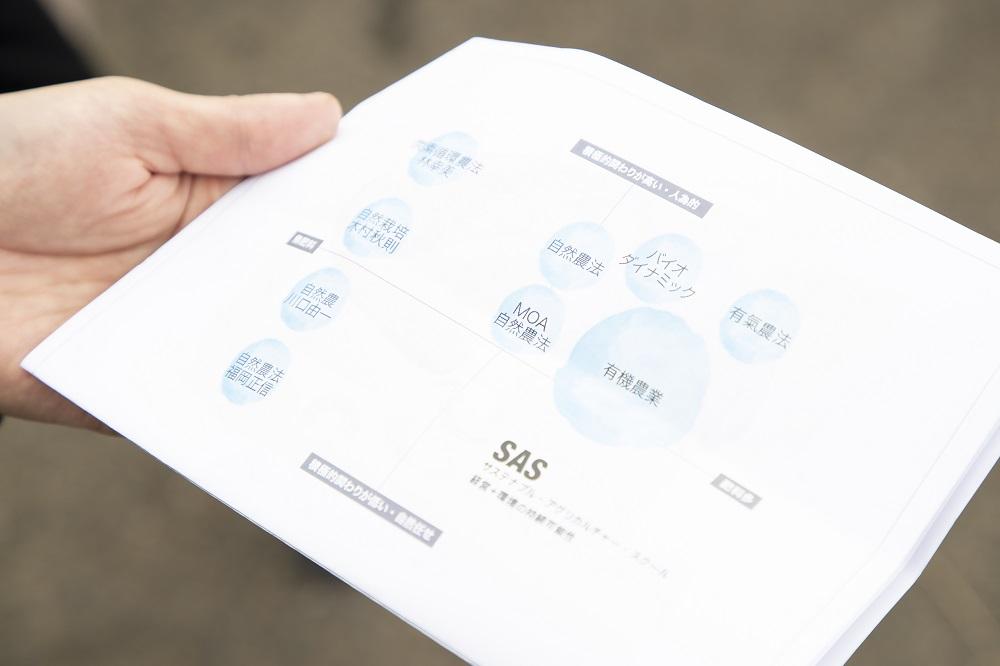 Shirado-san Chart 1