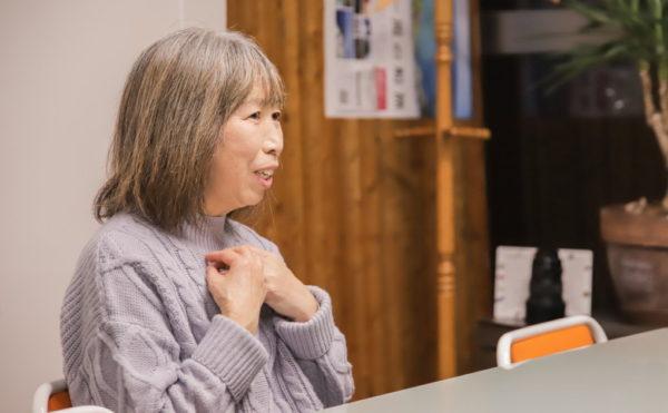 mitsuhashi-kun photo