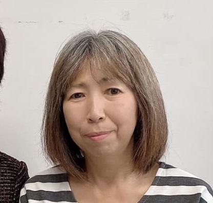 kikuchi_nana_san_resize2